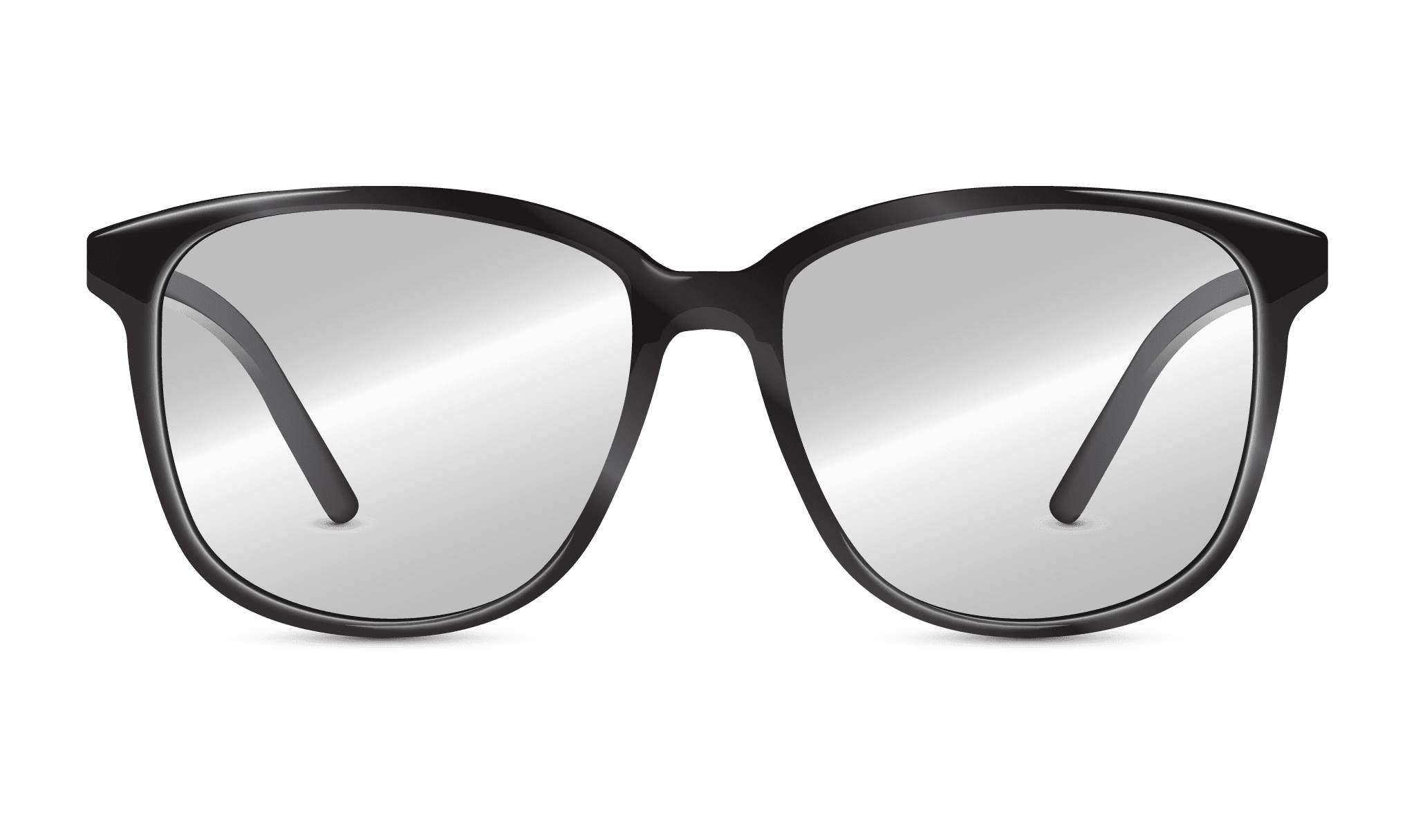 Kenmark Glasses