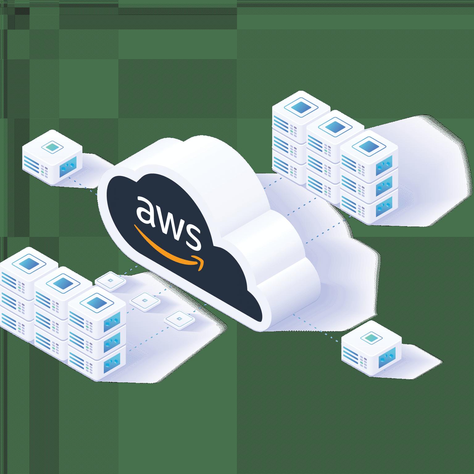 Louisville AWS Cloud Development