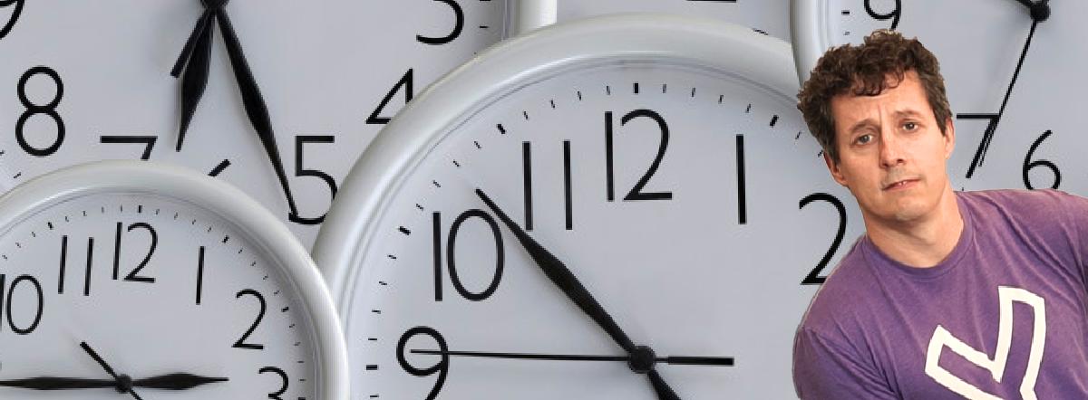 Time vs Cost in Development