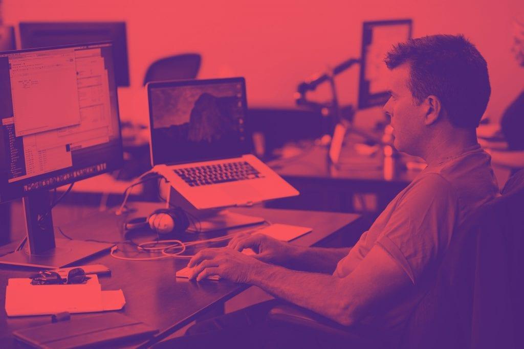chris duo tone ventures - Slingshot Startup Development