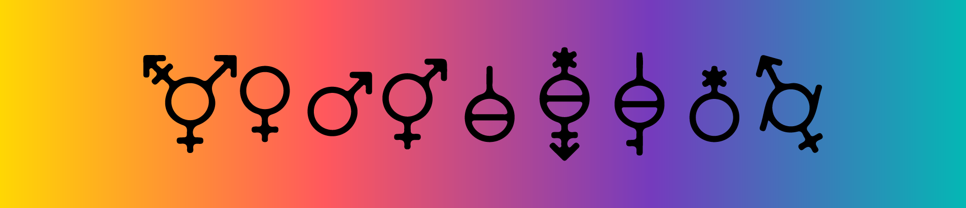 Gender vs Sex – How Gender Identity affects Data Collection